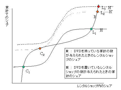 Danzokuheikou02